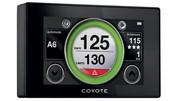 Les Coyote bientôt disponibles chez Europcar