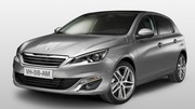 Peugeot 308 : A la hauteur de l'enjeu