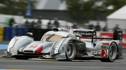 Le Mans : 5 hybrides aux 5 premières places