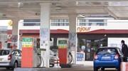 """Pour Placé, le diesel va augmenter """"de deux centimes"""""""