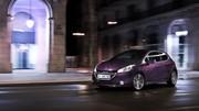 PSA : la famille Peugeot prête à céder les commandes à GM