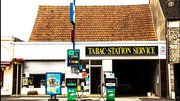 Report des normes pour les stations-service