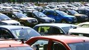 Pique-nique Dacia 2013 : L'Automobile Magazine y était !