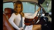 100 ans de ceinture de sécurité