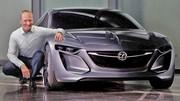 Le concept Opel Monza confirmé