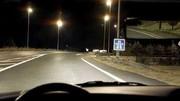 Le régulateur de vitesse, ce faux ami