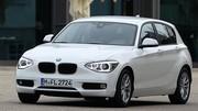Essai BMW 114d Sport : Tranquillement