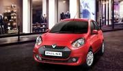 Renault : une voiture à 5.000 euros pour l'Inde en 2015