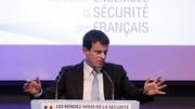 40 millions d'automobilistes invite Manuel Valls sur un Paris-Lyon en voiture
