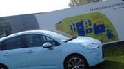 PSA : optimisme de rigueur pour les usines d'Aulnay et de Rennes