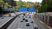 Les vraies causes de la mortalité autoroutière : somnolence et inattention plus que vitesse