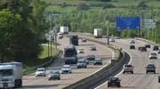 Autoroutes : toujours moins de morts