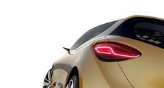 Francfort 2013 : Un concept ''premium'' chez Renault et le Duster restylé chez Dacia
