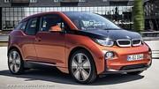 BMW i3, la voiture la plus écolo du monde ?
