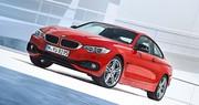 Essai BMW 435i, pas que belle