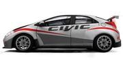 Honda Civic : la prochaine Type-R proche des 300 chevaux ?
