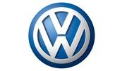 Volkswagen : les ventes augmentent de 4,4% au premier semestre