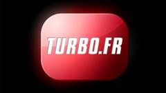 Rétro Eté : retrouvez en un clic les 44 émissions de la saison Turbo 2012-2013 !