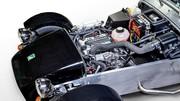 Caterham Seven : un moteur Suzuki pour l'entrée de gamme