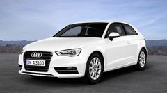 Audi A3 1.6 TDI ultra : la Bluemotion des anneaux