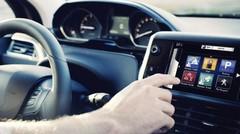 Renault R-Link, Peugeot Connect Apps et Opel IntelliLink : peuvent mieux faire