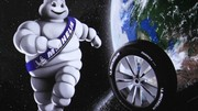 Livre : Michelin à la conquête de l'automobile