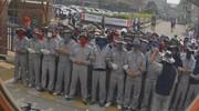 Hyundai-Kia : les salariés veulent une reconnaissance et votent la grève