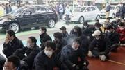 Corée du Sud : conflit chez Hyundai/Kia avec les salariés qui vont faire grève