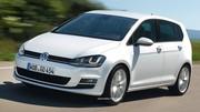 Volkswagen Sportvan : Des petits plus en plus