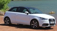 Essai Audi A1 1.4 TFSI COD 140 ch: sportive des villes