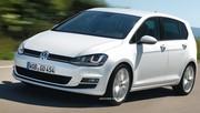 VW au salon de Francfort 2013 : Un stand géant