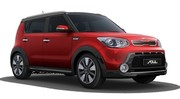 Kia Soul 2 : seconde chance