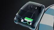 Toyota Yaris Hybrid-R : les détails de ses 420 ch