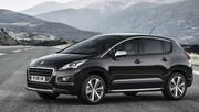 Peugeot 3008 : Plus de personnalité pour le SUV préféré des Français