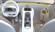 Citroën Cactus : Bis repetita