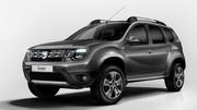 Dacia Duster restylé: il va vous surprendre!