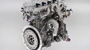 Toyota Yaris Hybrid-R, des caractéristiques très excitantes