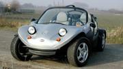 Industrie auto française : Secma ou la fierté française