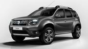Dacia Duster restylé : du changement dans la continuité