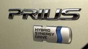 La future Toyota Prius promet de gros changements