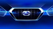 Datsun : un nouveau modèle présenté le 17 septembre