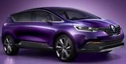 La griffe Renault Initiale Paris atteint sa majorité