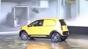 Volkswagen : le géant allemand montre (encore) ses muscles