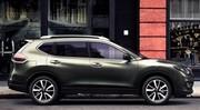 Nissan X-Trail : le retour