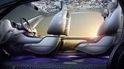 Renault Initiale Paris : un toit « capitale » : Le 10 septembre 2013