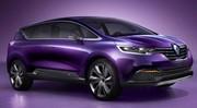 Renault Initiale Paris, embarquement vers la sérénité