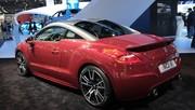 Peugeot RCZ R : du panache pour 42 900 €