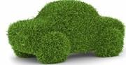 """Taxe diesel : Canfin """"très surpris"""" de l'annonce du ministre de l'Écologie"""