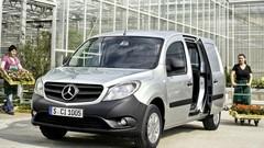 Daimler et l'alliance Renault-Nissan pourraient s'associer pour développer une nouvelle plateforme