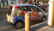 Voiture électrique : Bolloré et Renault sur le point de s'allier